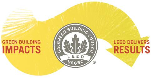 LEED and the Public Bidding Process