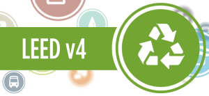 LEED v4 Material Resources