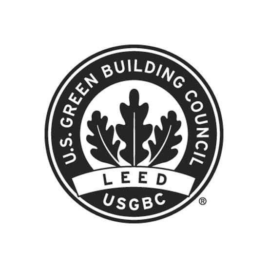 What does LEED accreditation really mean?