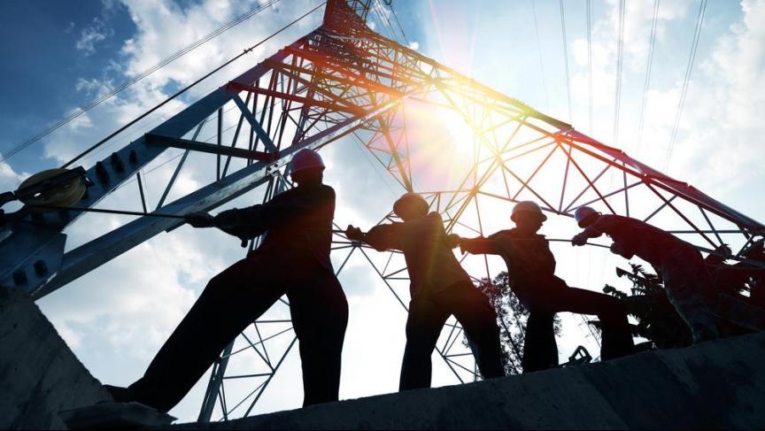 modular construction environmental benefits