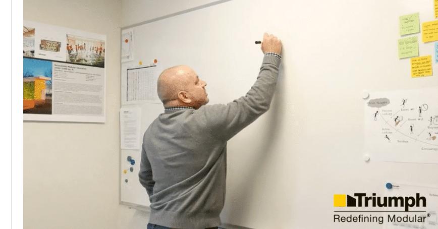 Increasing Enterprise Alignment With Nick Masci