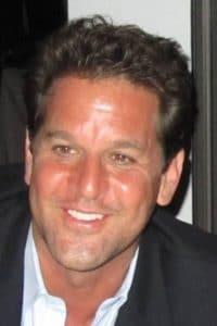 Glenn Cort