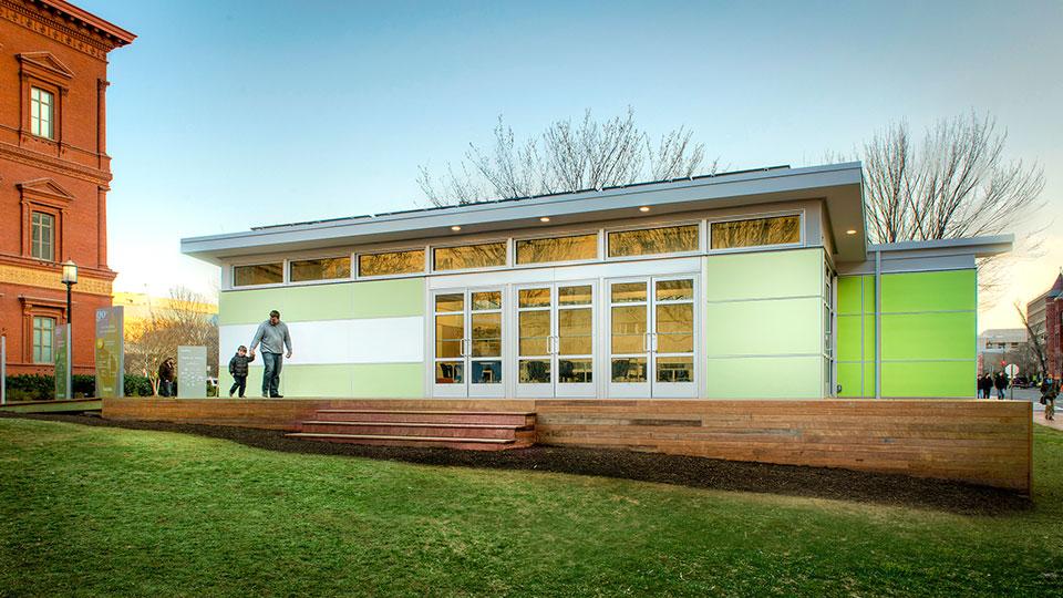 Portable Classrooms Leasing Modular Classrooms Triumph Modular