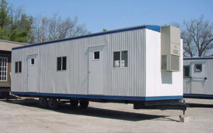 10×36-Office-Trailer