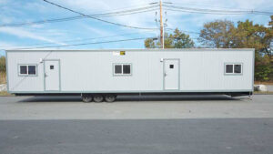 12×60-Office-Trailer