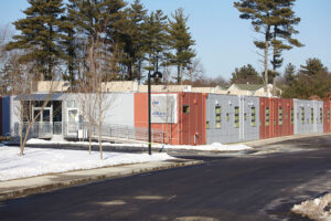 EMD-serono-temporary-modular-building