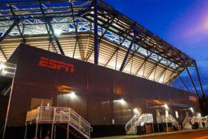 ESPN-broadcast-village