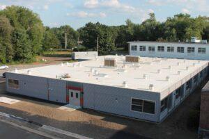 Lexington-modular-high-school-1024x683
