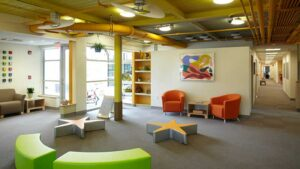 MIT-childcare-interior