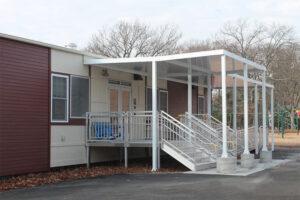 Needham-Mitchell-School-Exterior-2014