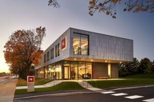Pagliuca-Harvard-Life-Lab-Exterior-angle