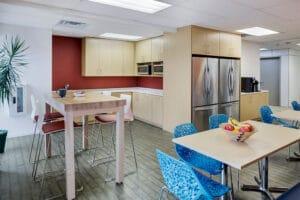 Tuft-SS-2016-renovation-kitchen