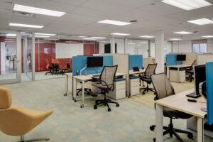 Tuft-SS-2016-renovation-open-work-area