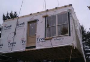 acton-housing-modular
