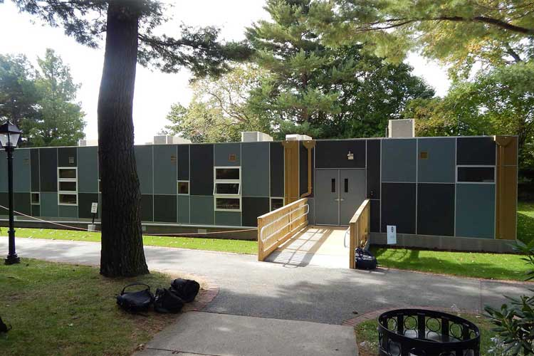 belmont-hill-temporary-modular