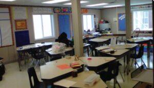 boston-renaissance-charter-school-classroom