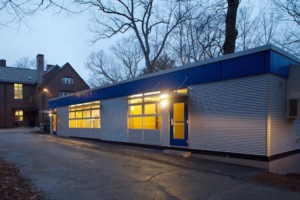 carroll-school-modular-building