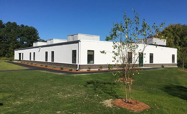 chelmsford-public-schools-temporary-modular