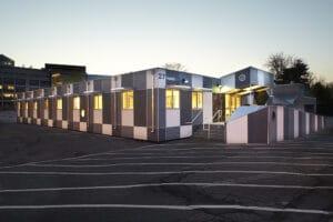 harvard-yard-childcare-center