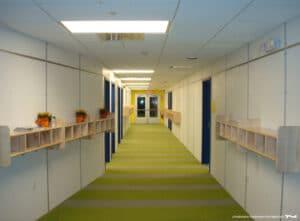 harvard-yard-childcare-center-interior