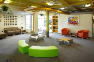 project-MIT-david-h-koch-lobby