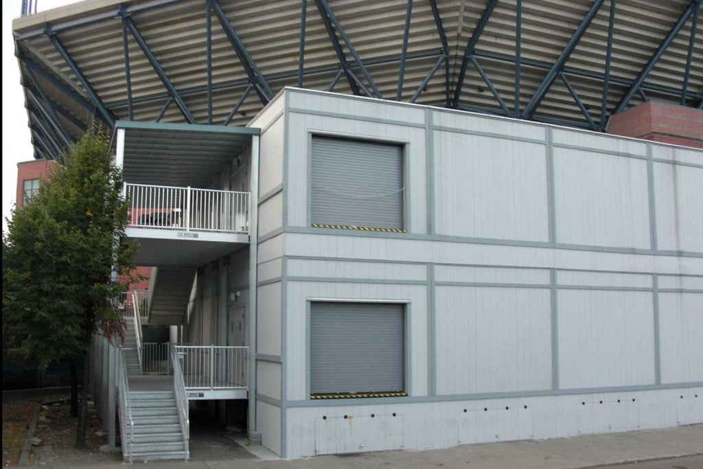 project-USTA-2-story-ext2-1024x683