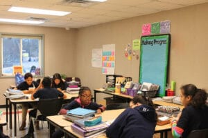 project-boston-haley-int-classroom-1024x683
