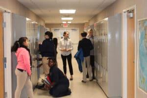 project-boston-haley-int-hallway-1024x683