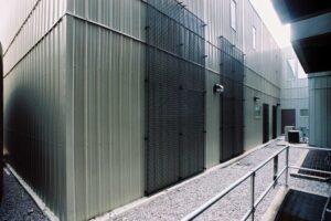 project-cambridge-hospital-ext2-1024x683