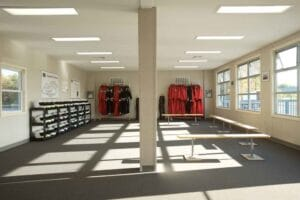 project-f1-f-Classroom-1024x683
