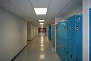 project-grafton-hallway-interior