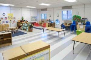 project-harvard-daycare-classroom