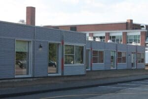 project-lexington-high-school-modular-addition-2014-1024x683