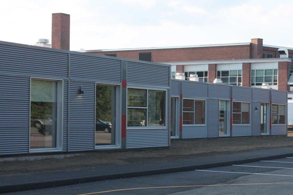 project-lexington-high-school-modular-addition-2014-1024x683