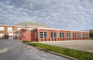project-newton-oakhill-exterior