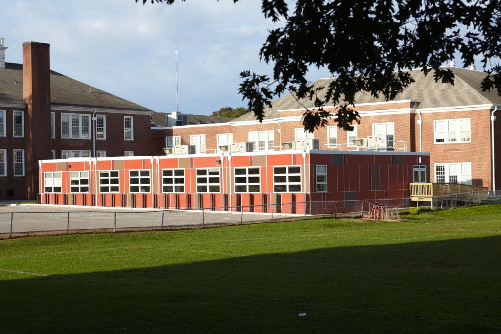 project-newton-oakhill-school