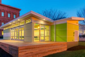 project-sprout-space-modular-classroom