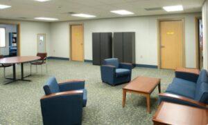 westfield-state-college-temporary-interior