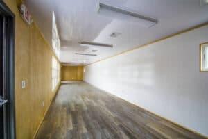 big-room-interior-1024×683