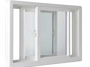 Pro-Space Window