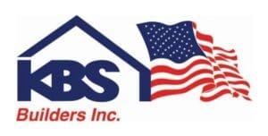 KBS Builders