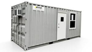 Office-Container-20ft-2