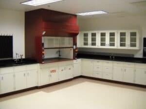makerspace-interior