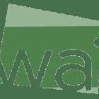 Winslow Architects Logo