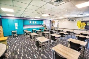 Elmwood Elementary High Res