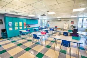 Hopkins Elementary High Res